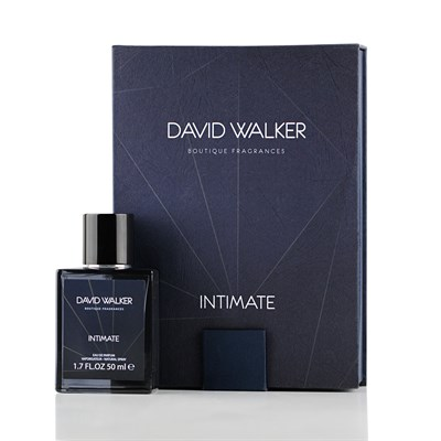 David Walker BOUTIQUE INTIMATE 50ML  Parfüm